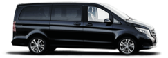 london luton airport cab, cheap airport cabs london